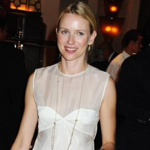 Naomi Watts Joins J. Edgar