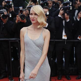 Naomi Watts  slams 'sad' movie intrustry