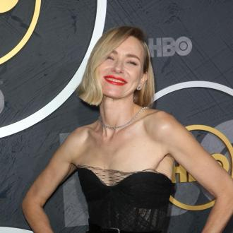 Naomi Watts 'trying not to think about' expectations for Game of Thrones prequel