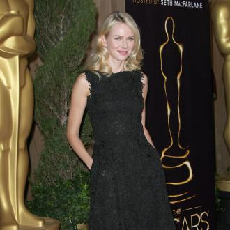 Naomi Watts: Surgery Wouldn't Give Me Right To Work