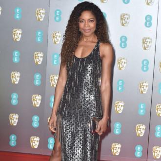 Naomie Harris: My Miss Moneypenny has inspired diversity