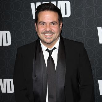 Narciso Rodriguez named Woolmark ambassador