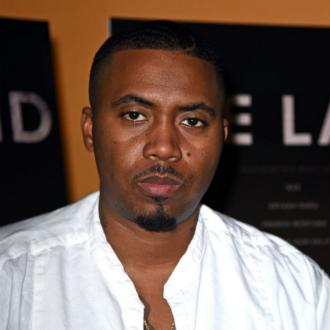 Nas In Custody Row With Kelis
