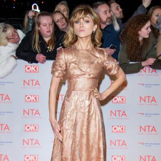 Stranger Things' Natalia Dyer cast in Chestnut