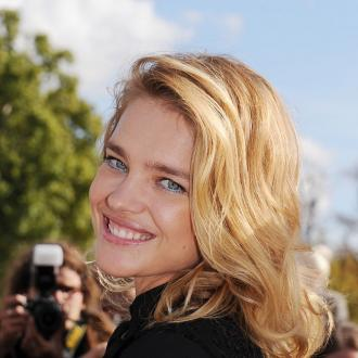 Natalia Vodianova to be honoured at DVF Awards
