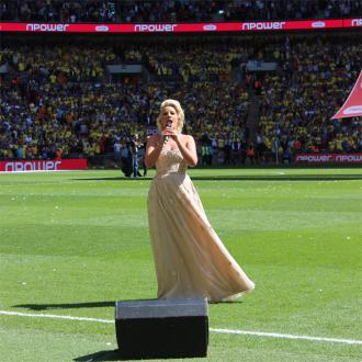 Natalie Coyle's Stadium Joy After Heartache
