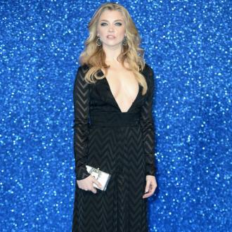 Natalie Dormer: 'Being unemployed taught me an important lesson'