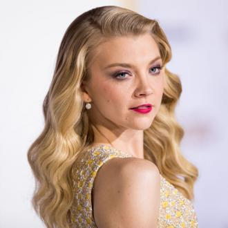 Natalie Dormer Is 'Tactical' About Contouring