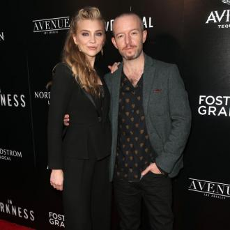 Natalie Dormer split from fiance Anthony Byrne