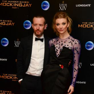 Natalie Dormer had no issues working with fiancé