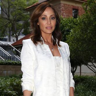 Natalie Imbruglia: I'm blessed with good genes