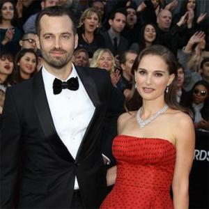 Natalie Portman's Oscars Dress Sells For 50k