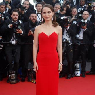 Natalie Portman sought feedback from directors