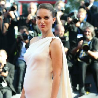Pregnant Natalie Portman pulls out of Oscars