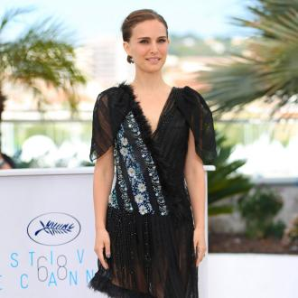 Natalie Portman has restraining order approved