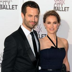 Natalie Portman: Fashion Is 'Surreal'