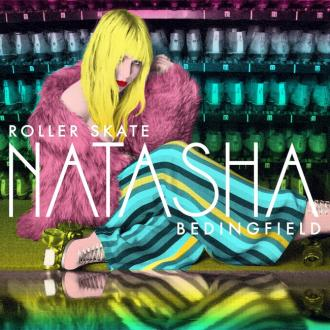 Natasha Bedingfield Releasing First New Lp For Nine Years