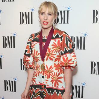 Natasha Bedingfield's Lady Gaga regret