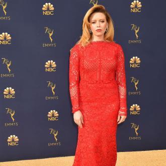 Natasha Lyonne Wants Simpler Costumers