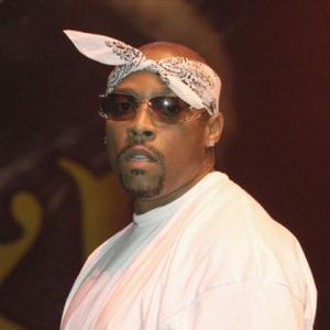Nate Dogg Dies