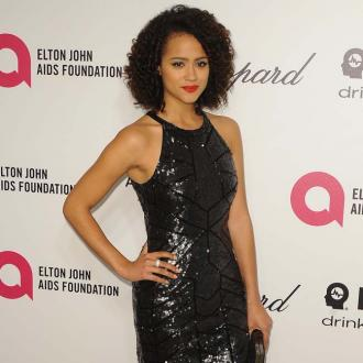 Nathalie Emmanuel: Game of Thrones bosses have 'tightened' script security