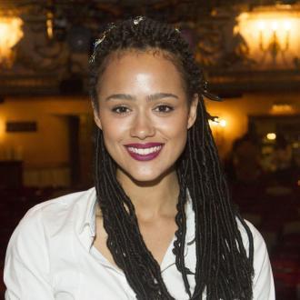 Nathalie Emmanuel wants 'heroic' Game of Thrones death