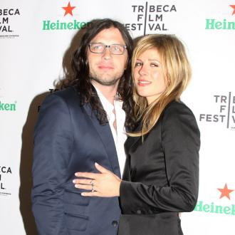 Kings Of Leon Star Welcomes Baby