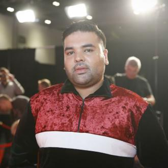 Naughty Boy to support Justin Bieber at BST Hyde Park