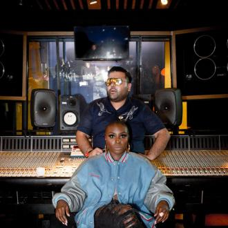 Naughty Boy announces Motown covers album