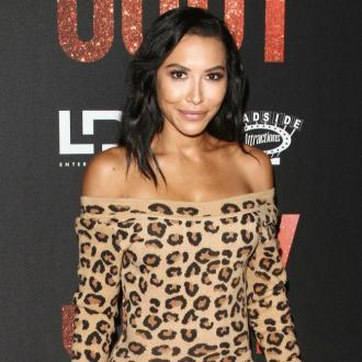 Naya Rivera's fans hold vigil at Lake Piru