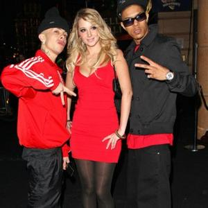 N-dubz Hope For Us Number One
