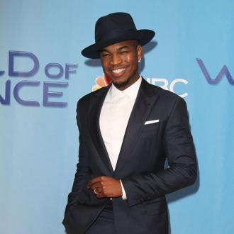 Ne-yo Launching Movie Career
