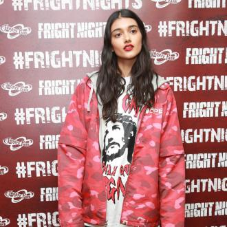 Neelam Gill Brands Fashion Elitist
