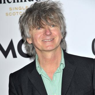 Neil Finn was surprised by Fleetwood Mac invite