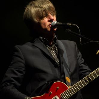 Neil Finn taps Fleetwood Mac bandmates for charity single