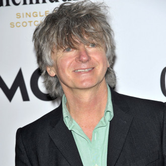 Liam Finn says his dad was 'nervous' about his Crowded House invite