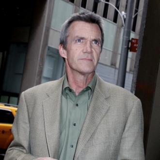 Neil Flynn: Mean Girls Helped Launch 'Biggest' Women In Comedy