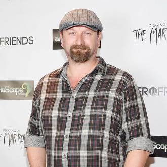 Neil Marshall's Next Project Is Action Film Duchess