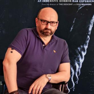 Kraken Screamfest: The Director's Cut Handed An 18 Rating