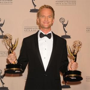 Neil Patrick Harris Is Hungry For Chef Lover
