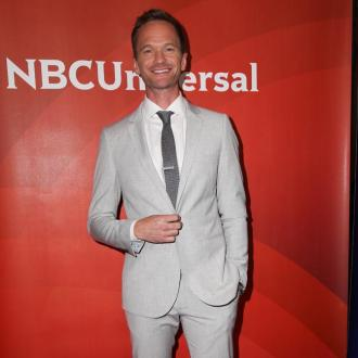 Neil Patrick Harris: Coronavirus is 'no joke'