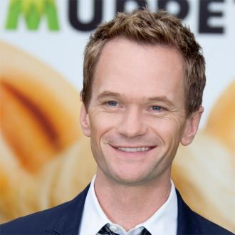 Neil Patrick Harris Loves Fear