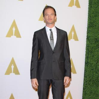 Neil Patrick Harris Launches A Fashion Collection
