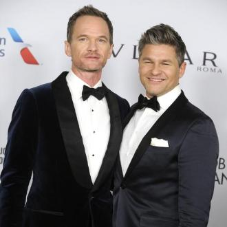 Neil Patrick Harris gushes over husband David Burtka on sixth anniversary
