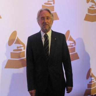Grammy Boss Denies 'Race Problem' Amid Beyonce Row