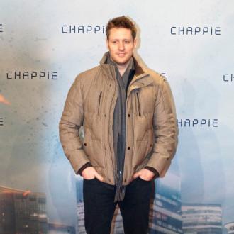 Neill Blomkamp pours cold water on Alien film hopes