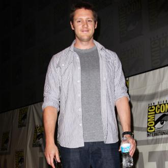 Neill Blomkamp promises 'genetic sibling of Aliens'