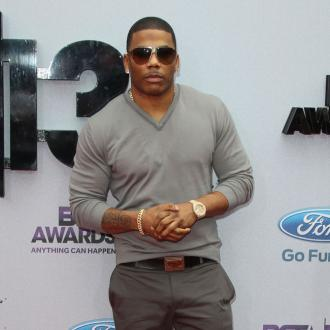 Nelly's rape case closed
