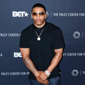 Nelly files countersuit against rape accuser