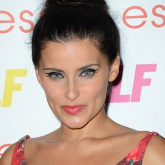 Nelly Furtado Wants Kids Before New Album